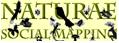 logo NaturaeSocialMapping
