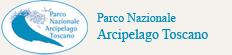 logo Parco Nazionale Arcipelago della Toscana