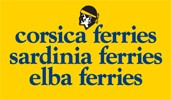 Corsica ferries, Sardinia ferries, Elba ferries